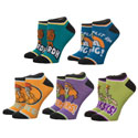 Wholesale Scooby Doo Footwear