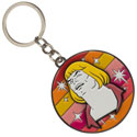 Wholesale He-Man Keychains