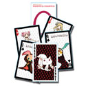 Wholesale Madoka Magica Playing Cards